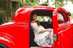 brazil wedding photography