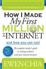 """This is the most """"Complete"""" internet marketing contains of """"how to"""" run a successful online business by become affiliate marketer. This is """"all time"""" internet marketing book Marketing Jobs, Internet Marketing, Online Marketing, Marketing Strategies, Affiliate Marketing, Digital Marketing, Earn Money Online, Online Jobs, Online Income"""