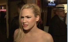 Dass sagt Angelina zur Trennung von Bachelor Christian und Katja