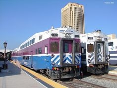 ace train from san jose to livermore
