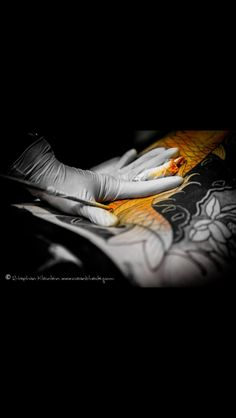 Japanese hand tattooing by Marc Pinto Primitive Tattoo - Perth marc@primitivetattoo.com Primitive Tattoo, Japanese Hand Tattoos, Tattoo Portfolio, Tattoo Studio, Perth, Tattoo Inspiration, Beautiful Images, Tattoo Artists, Cool Tattoos