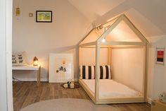 Children's room interior designer - Paul & Paula