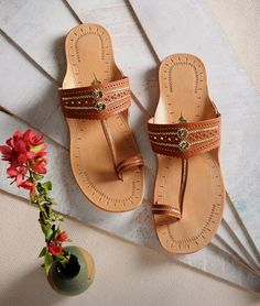 54de1a1a045 Buy The Culture Walk Jaypore and Sanjiro Of Kutch Mashru