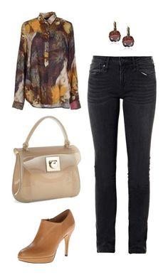 #trendy #classy #casual @styleitapp #StyleIt