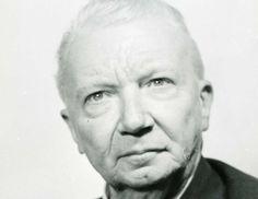 Willem Andriessen (25/10/1887 - 29/03/1964)