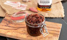 Bacon Jam (Speckmarmelade)