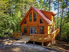 Avoid large crowds and stay in your own private cabin! We are sanitizing our little hearts out for your safety! Red River Gorge, Natural Bridge, Getting Cozy, Cabin Rentals, Beautiful Homes, Let It Be, House Styles, Cities, Home Decor