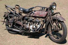 Google Image Result for http://3.bp.blogspot.com/_6oqIad3j3Hs/TGM5Wq7Xf_I/AAAAAAAAA84/zSnM4w844Jc/s1600/unusual-motorbikes-03.jpg