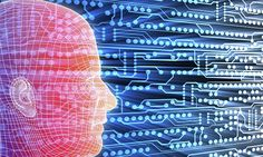 "#CLAIM: ""#Digital #amnesia"" frees brains to be more creative..."