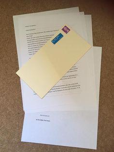 Der MonatsBrief an die Mitglieder meines Inneren Zirkels ist gestern und heute in die Post gegangen. Ein äußerst seltsamer Brief über Fragen, Sprache und Verstehen ist es geworden. :-)  Wenn DU heute noch Mitglied wirst, schicke ich dir den Brief auch: http://www.innererzirkel.nielskoschoreck.de/