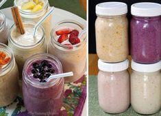 Coffee Detox, Just Eat It, Food Club, Fruit Juice, Nutribullet, Milkshake, Food And Drink, Healthy Eating, Cooking Recipes