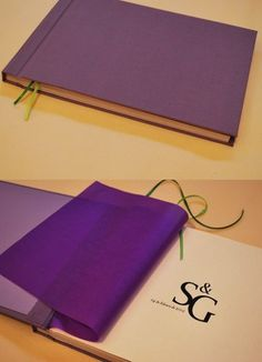 Album De Fotos . Libro De Firmas - $ 180,00