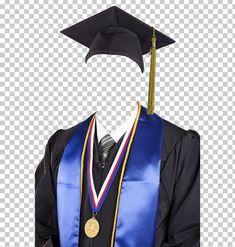 Photoshop Images, Free Photoshop, Dress Png, Creative Money Gifts, Graduation Theme, Ceremony Dresses, Autumn Photography, Graduation Pictures, Photomontage