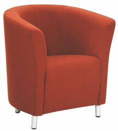 Home About Contact Tub Chair, Accent Chairs, Sofa, Club, Furniture, Home Decor, Armchairs, Upholstered Arm Chair, Homemade Home Decor