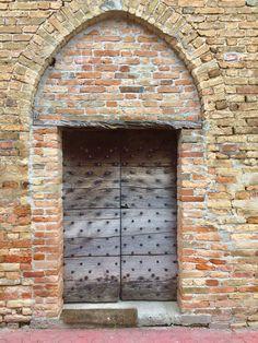 Roddi Le Langhe Piemonte Italia