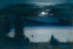 John Martin Gallery - Richard Cartwright