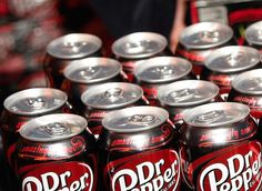 104-year-old woman credits health to Dr Pepper: http://aol.it/1H4kGKQ