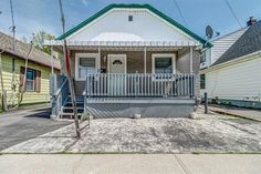 MLS listing number We're sorry, the InstaView Virtual Tour you are trying to view has been made inactive for the listing at 23 Pelham Road, St. Catharines, ON Niagara Region, St Catharines, Mls Listings, Real Estate Sales, Virtual Tour, Tours, Outdoor Decor