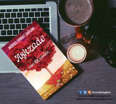 Mürsel Ferhat SAĞLAM'ın yeni kitabı AŞKZADE çıktı ツ Desteklemek için 1 kez PAYLAŞ lütfen ❤ #MürselFerhatSağlam #ŞilepDergi #HepOkuyanlar #Aşkzade #Kitap #KitapTavsiye #Sözler #GüzelSözler #ŞiirSokakta #Pin #Tumblr #Share #Romantic #Love #Art #Goog #KitapTanıtım #Book #Follow #Gif #SocialMedia #Twitter #Google #LoveYou #EdebiyatDergisi #Edebiyat #KültürSanat #News #cool #popular #kitapöneri #photo
