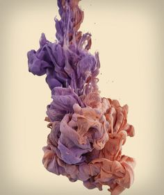 Alberto Seveso is an Italian artist specializing in illustration, graphic design and photography. Born in Milan, Seveso currently lives and works as a freelance artst from his hometown of Po… High Speed Photography, Water Photography, Abstract Photography, Fine Art Photography, Narrative Photography, Motion Photography, Levitation Photography, Experimental Photography, Exposure Photography