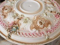 rosone-decorato-r496-pastello