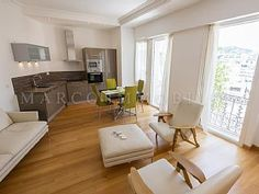 Beautiful+apartment+near+the+festival+hall+with+harbor+view+Cann+++Vacation Rental in Cannes from @homeaway! #vacation #rental #travel #homeaway