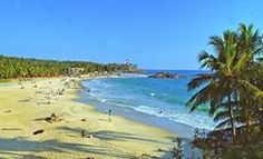 Kovalam 6 Nights Tour Package