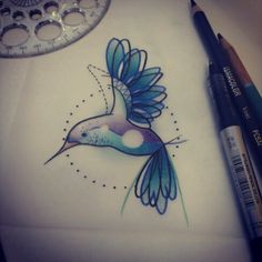 Tattooing this week :) sophie.adamson@hotmail.co.uk
