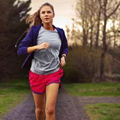 Exercise impacts more than just your physical health. Learn 13 Mental Health Benefits of Exercise. Exercise And Mental Health, Mental Health Benefits, Benefits Of Exercise, Sport Fitness, Health Fitness, Fitness Fun, 5k Training Plan, Race Training, Pilates