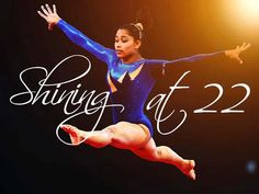 Dipa Karmakar Becomes The First Ever Indian Woman Gymnast To Qualify For The Olympics, Do You Know Her?- #Gymnast #Gynastics #olympic #India #Athlete #Olympics2016 #RioOlympics #RioDejeneiro #Brazil #SummerOlympics #IndiaSports #Sports #SportsNews #Sportsman #SportsWomen #women #FirstWomen
