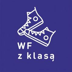 Program WF z klasą- blog programu