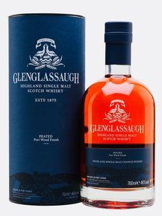Scotch Whiskey, Bourbon Whiskey, Fun Drinks, Alcoholic Drinks, Spirit Drink, Single Malt Whisky, Wine And Spirits, Whiskey Bottle, Wines
