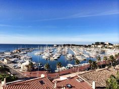 Bandol France Provence, France, French Riviera, Dolores Park, Spaces, Holidays, Travel, Alps, Seasons