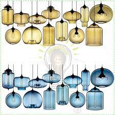 Afbeeldingsresultaat voor glazen druppel hanglamp