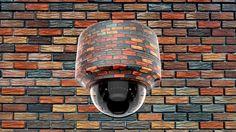 IP Dome Camera's Voor installaties, regulier onderhoud en het verhelpen van storingen kunt u rekenen op de 24-uurs dienst verlening van ons landelijk servicenetwerk. Voor informatie, meldingen en afspraken kunt u terecht bij de Servicelijn (+31)0756871051 info@safecold.nl wwww.safecold.nl