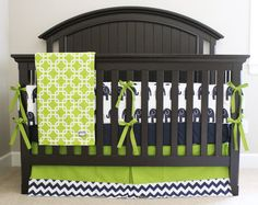 Hey, I found this really awesome Etsy listing at https://www.etsy.com/listing/196836462/custom-baby-bedding-navy-elephant-and This would look great with my gray crib!