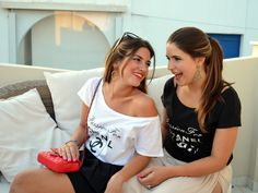 Passion for Chanel in white and black Chanel, Passion, Shoulder, T Shirt, Black, Women, Supreme T Shirt, Tee Shirt, Black People