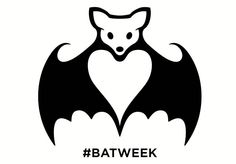 2014 National Bat Week | OBC