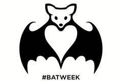 2014 National Bat Week   OBC
