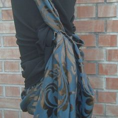 recyroba pro princeznu Victorian, Dresses, Fashion, Vestidos, Moda, Fashion Styles, Dress, Fashion Illustrations, Gown