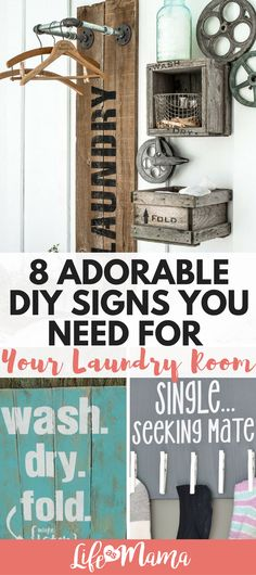 """Determine even more information on """"laundry room storage diy shelves"""". Take a look at our web site. Towel Storage, Laundry Room Storage, Diy Storage, Storage Ideas, Storage Shelves, Laundry Rooms, Storage Solutions, Laundry Closet, Bathroom Storage"""