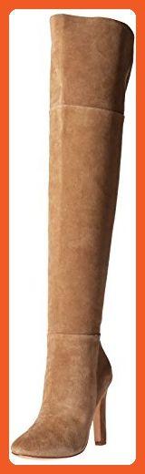 Joie Women's Bentlee Slouch Boot, Gesso, 39 EU/9 M US - Boots for women (*Amazon Partner-Link)