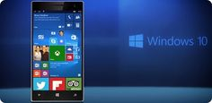 Build 14951 do Windows 10 Redstone 2 chega a Insiders em PC e Mobile - EExpoNews Using Windows 10, Microsoft Lumia, Hardware, Tech Support, Windows Phone, Tech Gadgets, User Interface, Trip Advisor, Desktop Screenshot