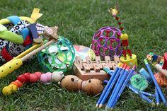 Fijne motoriek speelgoed te bestellen via  www.toys42hands.nl