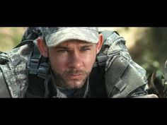 Soldiers of Fortune (2012) Village/Forest Shootout - YouTube