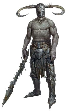 Character Concept, Character Art, Character Design, Fantasy Concept Art, Fantasy Art, Fantasy Inspiration, Painting Inspiration, Monster Photos, Eldritch Horror