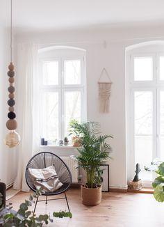 Unser Wohnzimmer Einrichten U0026 Dekorieren