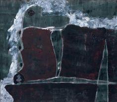 Marc Garneau Marc Garneau, Black N White, Les Oeuvres, Painting, Art, Art Background, Black And White, Painting Art, Kunst