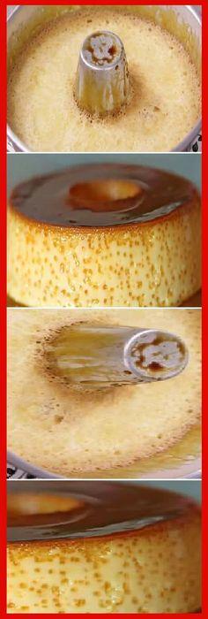Jello Recipes, Dessert Recipes, Delicious Desserts, Yummy Food, Flan Recipe, Latin Food, Breakfast Dessert, Food Menu, Biscuits