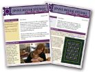 Jinny Beyer's website - the ultimate resource for quilting -